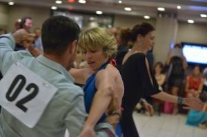 Ballando_verso_barcellona__73
