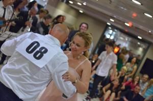 Ballando_verso_barcellona__74