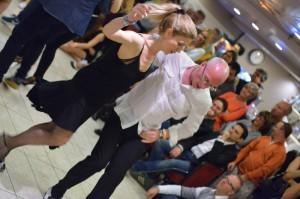 Ballando_verso_barcellona__78