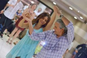 Ballando_verso_barcellona__80