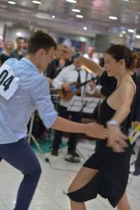Ballando_verso_barcellona__81