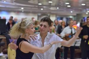 Ballando_verso_barcellona__82