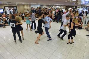 Ballando_verso_barcellona__85