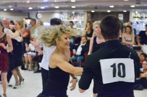 Ballando_verso_barcellona__86