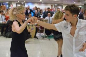 Ballando_verso_barcellona__89