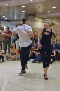 Ballando_verso_barcellona__90