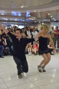 Ballando_verso_barcellona__91