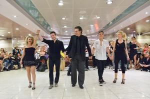 Ballando_verso_barcellona__92