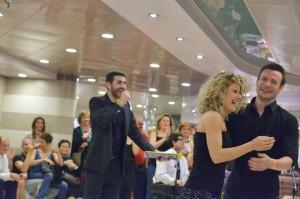 Ballando_verso_barcellona__94