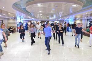 Ballando_verso_barcellona__97