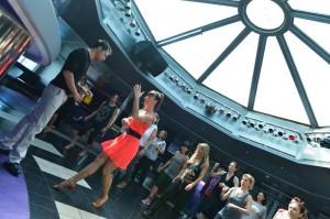 Ballando_verso_barcellona__99