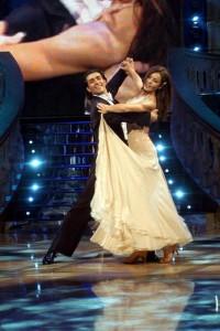 Ballando_con_le_stelle