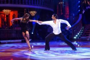 Ballando_con_le_stelle_03