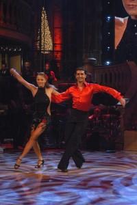 Ballando_con_le_stelle_05
