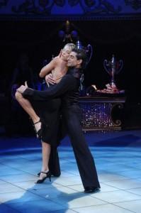 Ballando_con_le_stelle_09