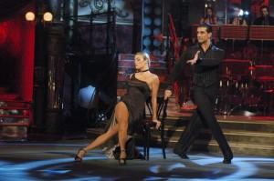 Ballando_con_le_stelle_14