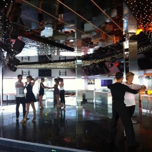 Ballando_tra_le_onde_04