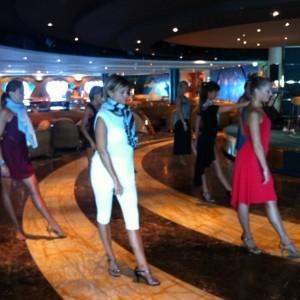 Ballando_tra_le_onde_05