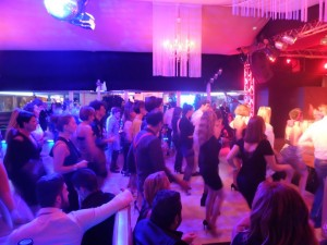 Latin_Swing-Night_06