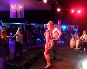 Latin_Swing-Night_08