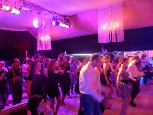 Latin_Swing-Night_09