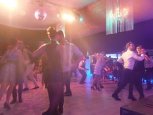 Latin_Swing-Night_14