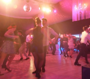 Latin_Swing-Night_15