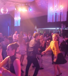 Latin_Swing-Night_16