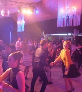 Latin_Swing-Night_16