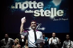 Notte_delle_Stelle_42