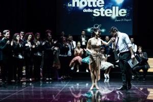 Notte_delle_Stelle_43