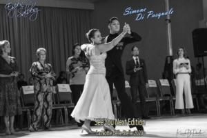 La Notte delle Stelle 2019 Gara ProAm pom 125