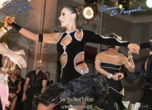 La Notte delle Stelle 2019 Gara ProAm pom 31