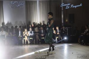 La Notte delle Stelle 2019 Fashion Show Espen Salberg 02