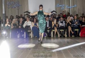 La Notte delle Stelle 2019 Fashion Show Espen Salberg 03