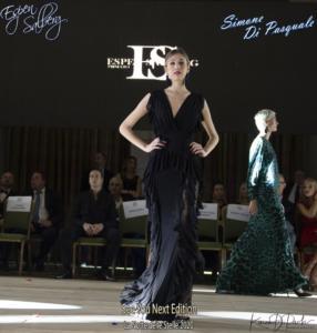 La Notte delle Stelle 2019 Fashion Show Espen Salberg 29