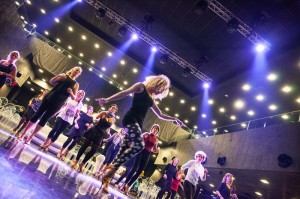 Notte_delle_stelle_2_stage_0_48