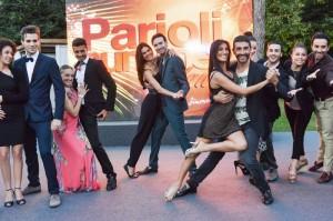 Parioli_summer_dance__30