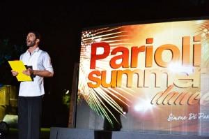 Parioli_summer_dance__45