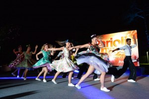 Parioli_summer_dance__52