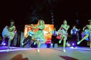 Parioli_summer_dance__53