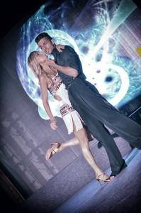 Parioli_summer_dance__56