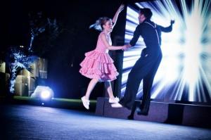 Parioli_summer_dance__57
