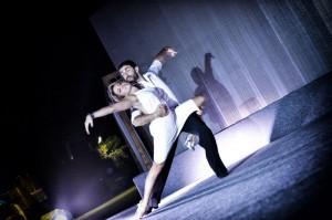 Parioli_summer_dance__58