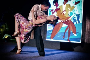 Parioli_summer_dance__60