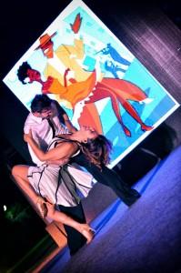 Parioli_summer_dance__61