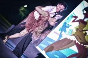 Parioli_summer_dance__62