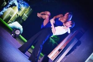Parioli_summer_dance__63