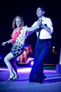 Parioli_summer_dance__64
