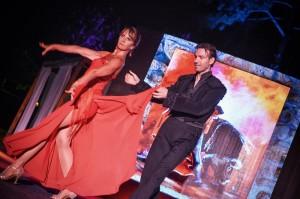Parioli_summer_dance__68